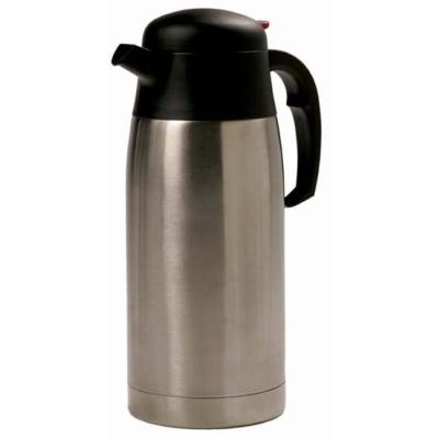 Picture of Riviera Thermo Jug