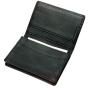 Triton Plus Leather B/C Holder with Guss