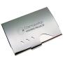 Concorde Business Card Holder