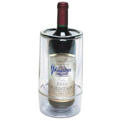 Picture of Thermo Wine Cooler