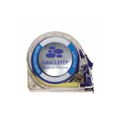 Picture of Handyman Tape Measure 3M