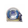 Handyman Tape Measure 3M