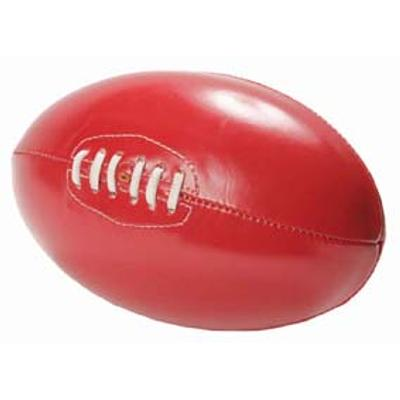 Picture of Aust Rules Football