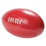 Aust Rules Football