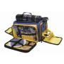 Recreation Two Person Picnic Set W/Blank