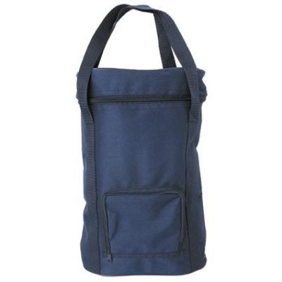 Picture of Econo BYO Bag
