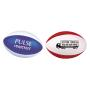 Stress Football Blue/White or Red/White