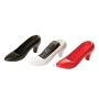 Stress Shoe Mobile Holder Black, White o