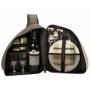 Trek Two Person Picnic Set