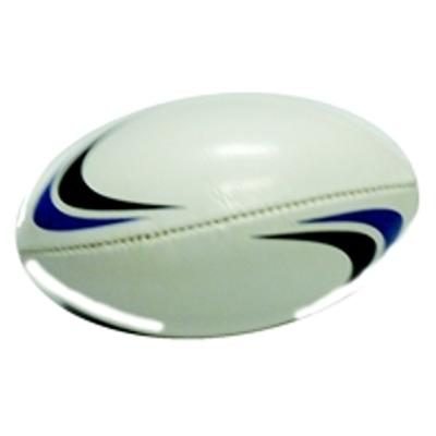 Picture of 25cm Rugby Ball
