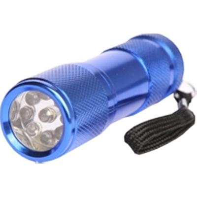 Picture of 9LED Mini Patrol Torch