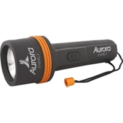 Picture of All weather torch
