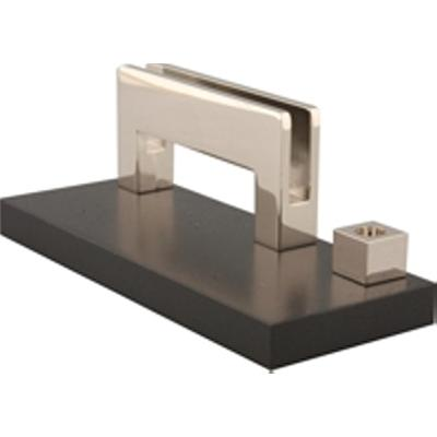 Picture of Berlin Card Holder with Pen Holder