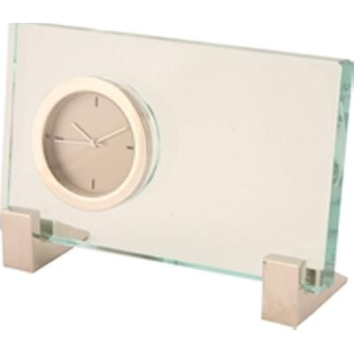 Picture of Bern Desk Clock