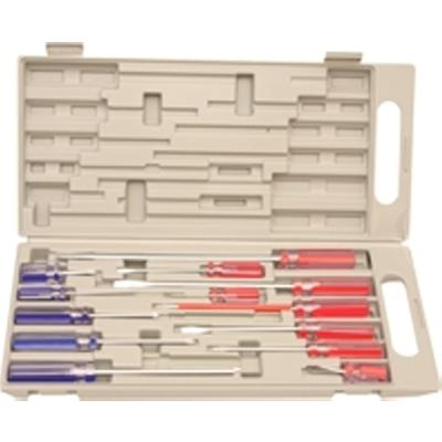 Picture of Handy Screwdriver Set