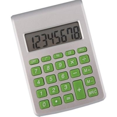 Picture of Hydro Water Power Calculator