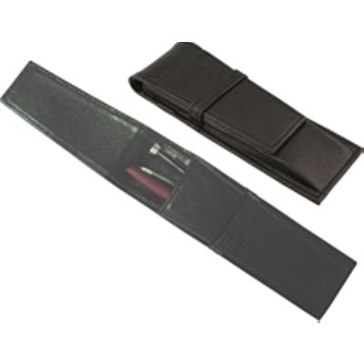 Picture of Inkfree Pen Holder - Holds 2 Pens