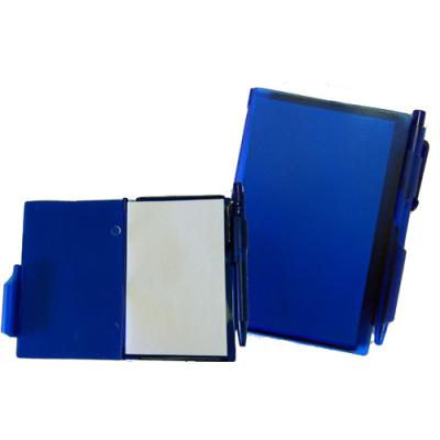 Picture of Jot-it Notepad