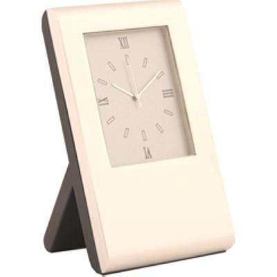 Picture of Kiev Desk Clock