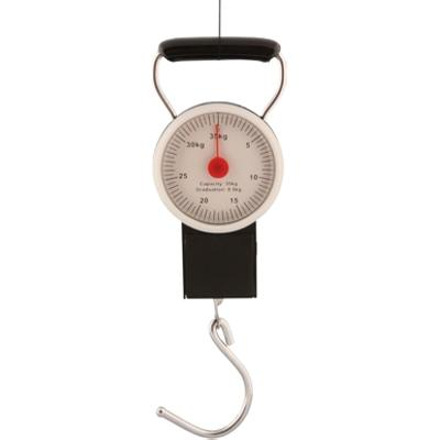 Picture of Kiev Luggage Scale