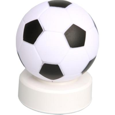 Picture of Mood Soccer Light