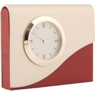 Picture of Oslo Desk Clock