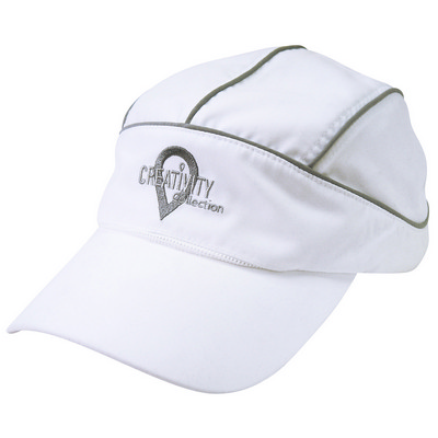 Picture of Cool Dry Sports Cap