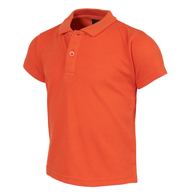Picture of JBs  Infant 210 Polo