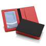 Deluxe ID Window Card Holder