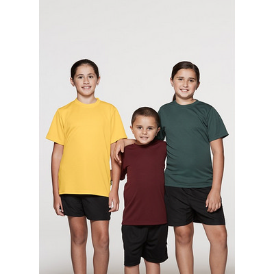 Picture of Kids Botany Tee