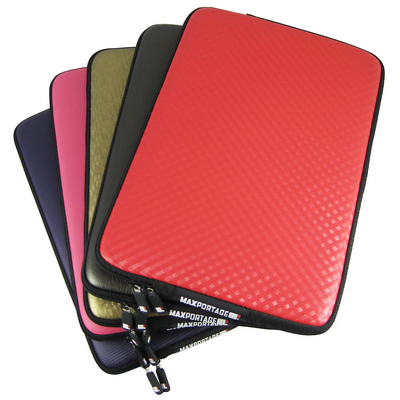Picture of Laptop Sleeve with PU