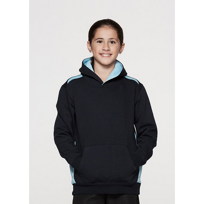 Picture of Kids Paterson Hoodies
