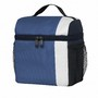 Spectrum Lunch Cooler Blue/White