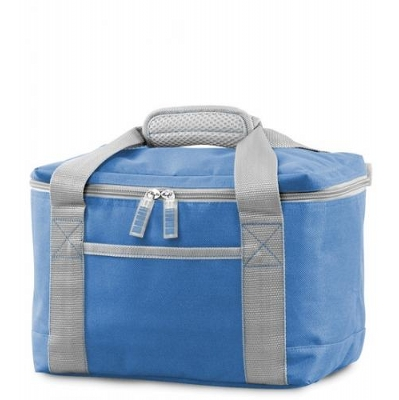 Picture of Just Chill 6 Pack Cooler Blue