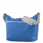 Just Chill Shoulder Tote Cooler Blue