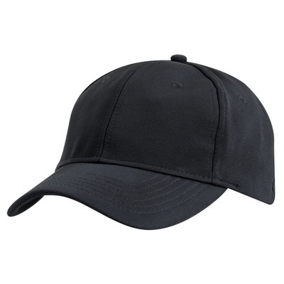 Picture of Onefit Ottoman Cap