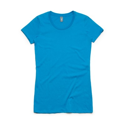 Picture of Wafer Tee