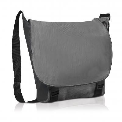 Picture of Soho Deluxe Flap Satchel
