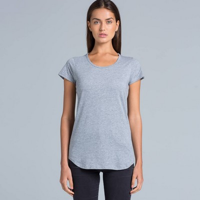 Picture of Mali Tee