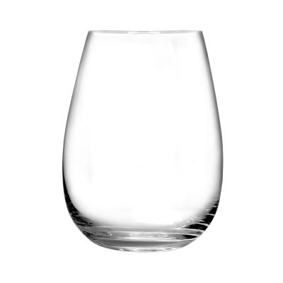 Picture of Ariston Stemless  Glass