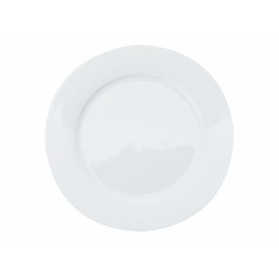 Picture of Cashmere Bone China Coupe 27cm Dinner Plate