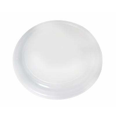 Picture of Frisbees - Clear