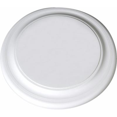 Picture of Frisbees - White