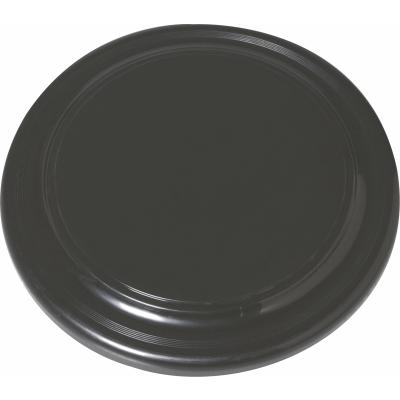 Picture of Frisbees - Black