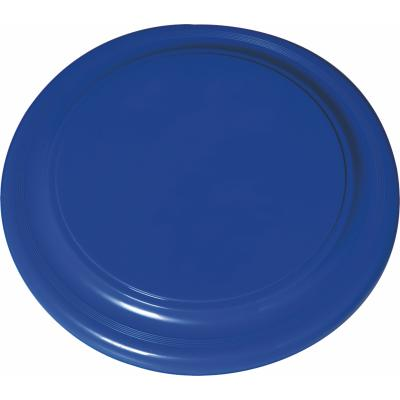Picture of Frisbees - Reflex Blue