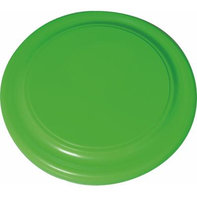 Picture of Frisbees - Fluro Green