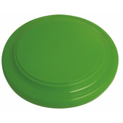 Picture of Frisbees - Recycled Green