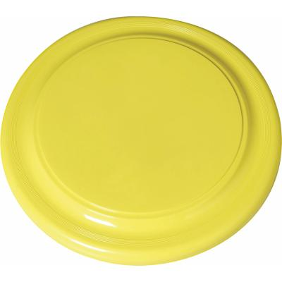 Picture of Frisbees - Yellow
