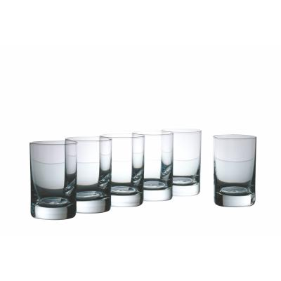 Picture of Mirage Whisky Glass