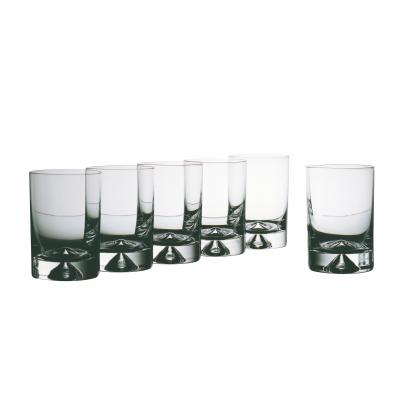 Picture of Triad Whisky Glass